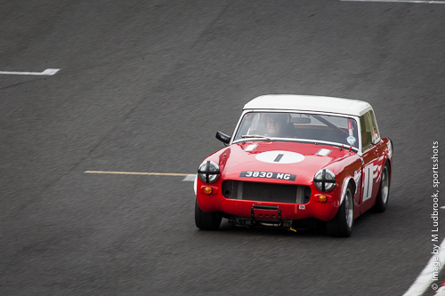 MG_Midget_Oulton_Park_Cockshoot_Cup_Sportsshots_Photography