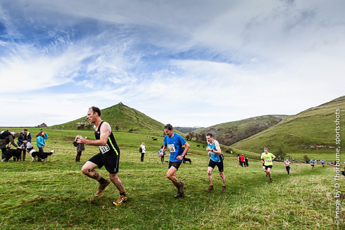 Dovedale_Dash_2014_Feature_Sponsor_Abbott_Risk_Consulting_Sportsshots_UK