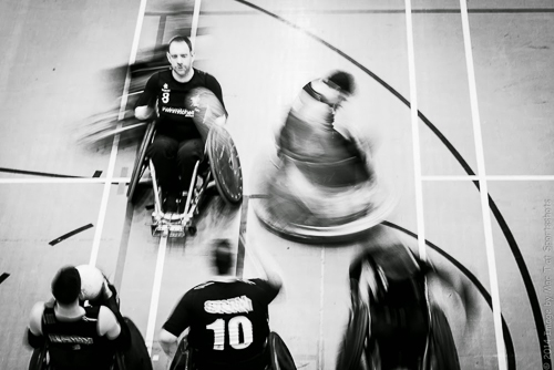 wheelchair_Rugby_Sportsshots